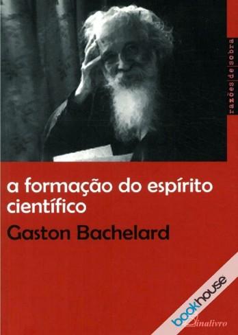 bachelard-formacao-do-espirito-cientifico.jpg