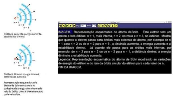 exemplo-audiodescricao-erro-conceitual.jpg